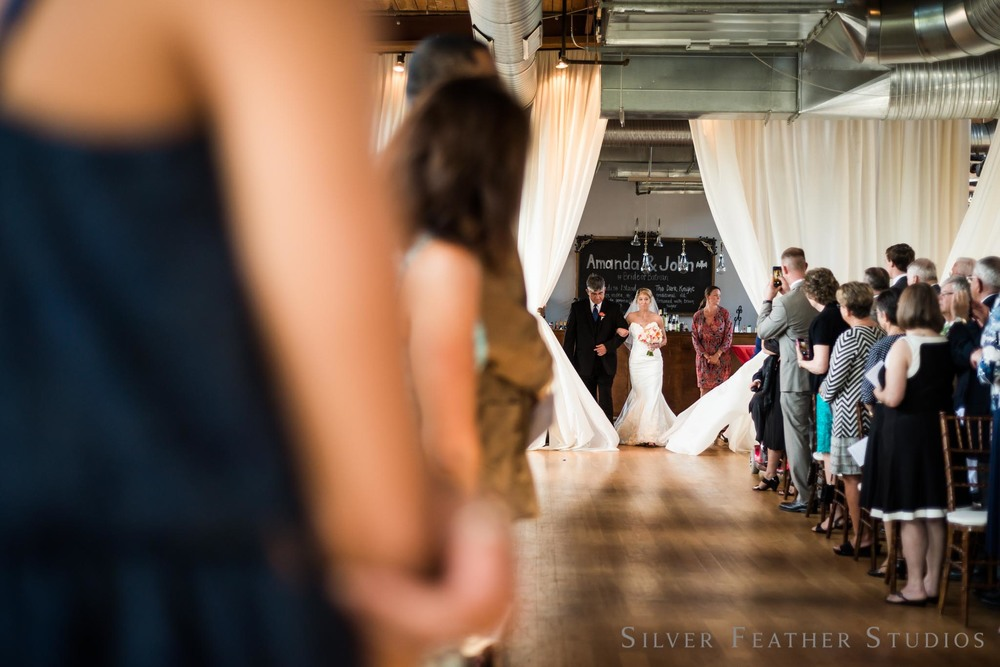 wedding-at-the-cotton-room-durham-029.jpg