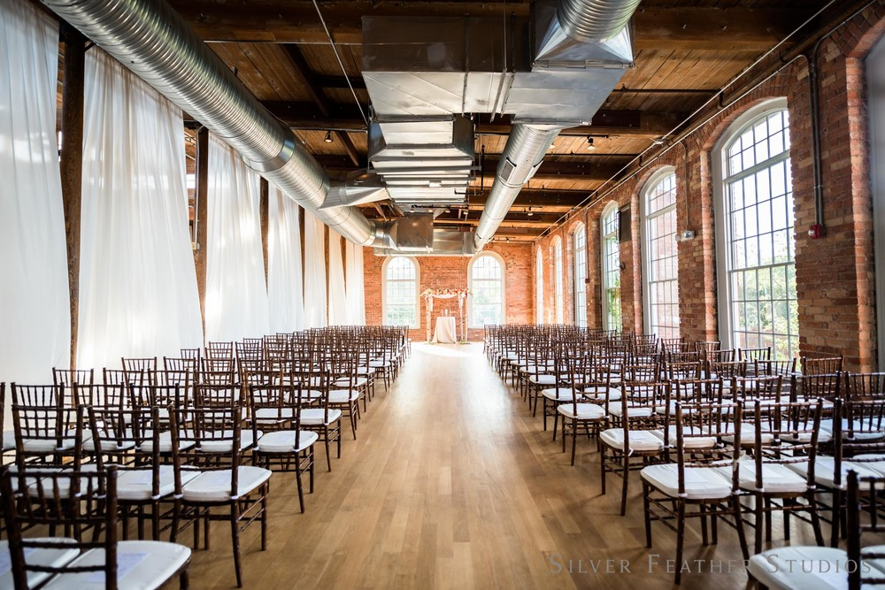 wedding-at-the-cotton-room-durham-022.jpg