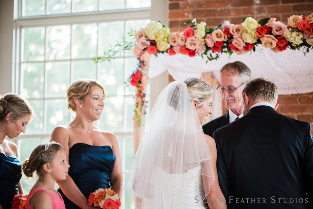 wedding-at-the-cotton-room-durham-032.jpg
