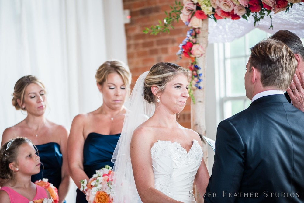 wedding-at-the-cotton-room-durham-033.jpg