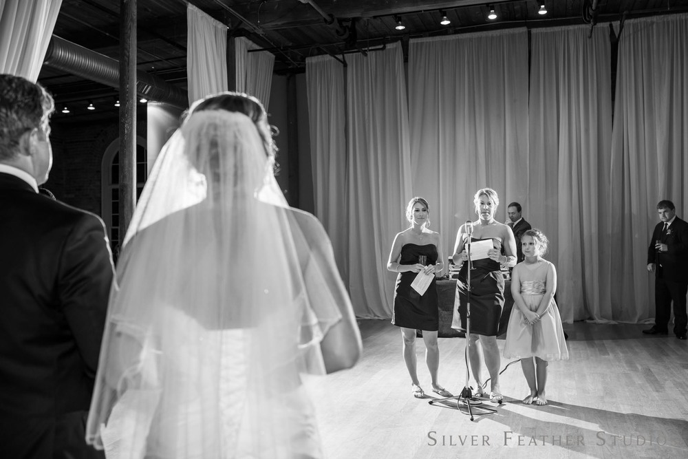 wedding-at-the-cotton-room-durham-050.jpg