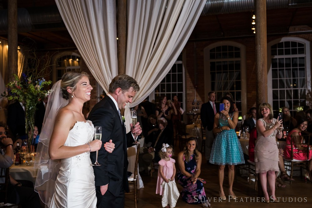 wedding-at-the-cotton-room-durham-051.jpg