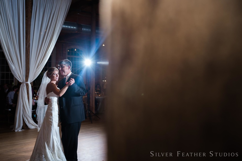 wedding-at-the-cotton-room-durham-052.jpg