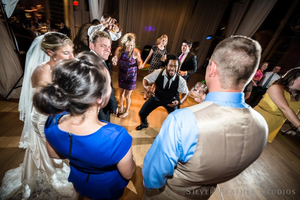 wedding-at-the-cotton-room-durham-056.jpg