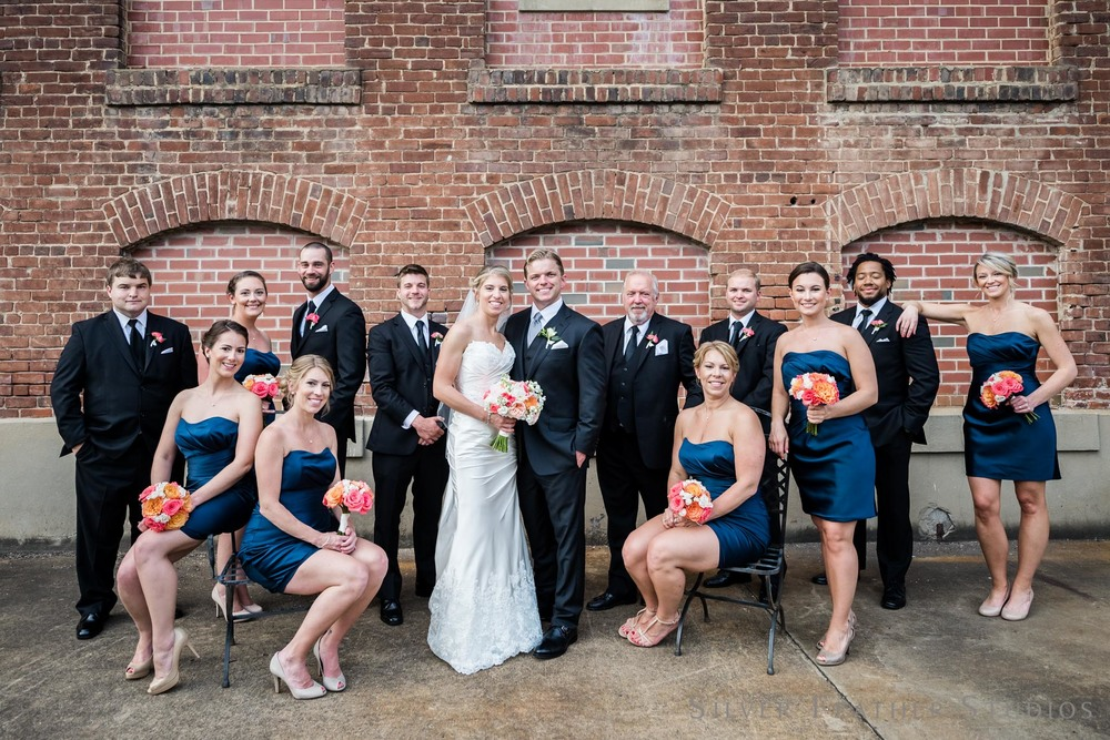 wedding-at-the-cotton-room-durham-040.jpg