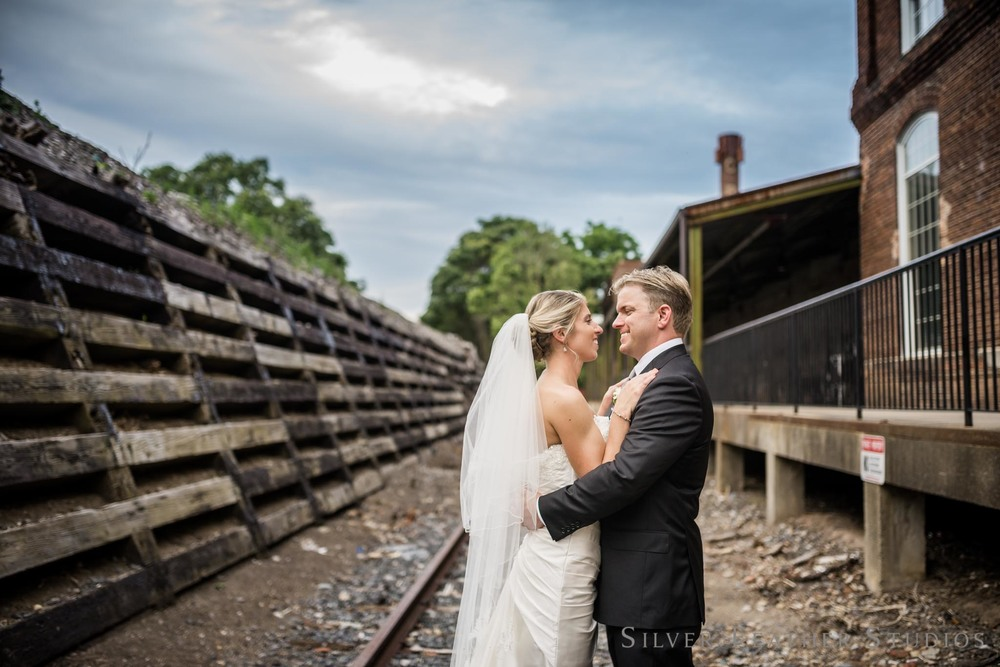 wedding-at-the-cotton-room-durham-107.jpg