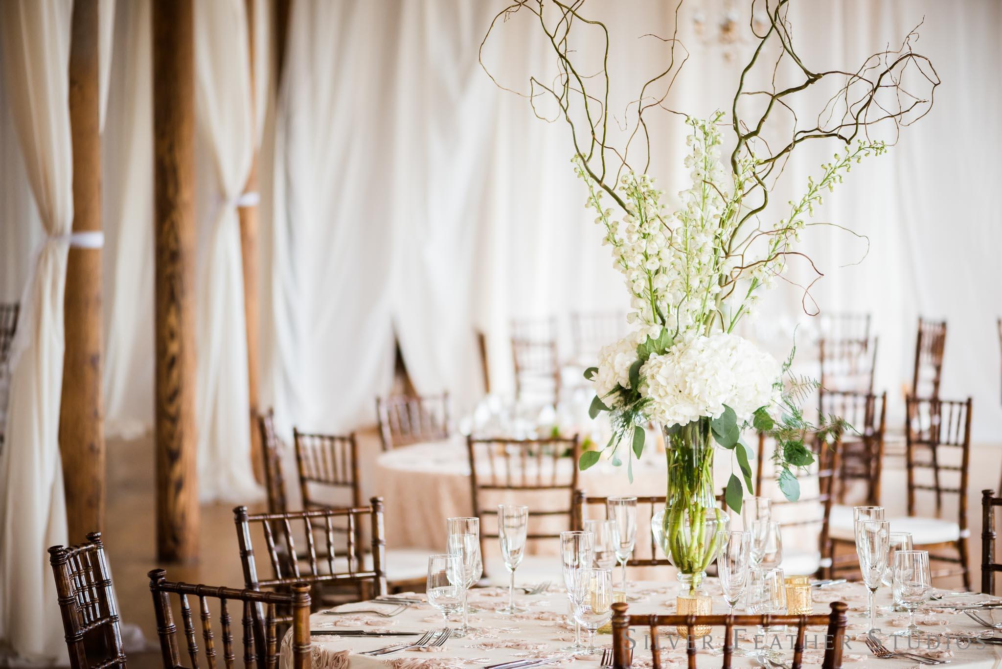 Cotton Room Wedding   Anna + Jeremy — Spontaneous North Carolina ...