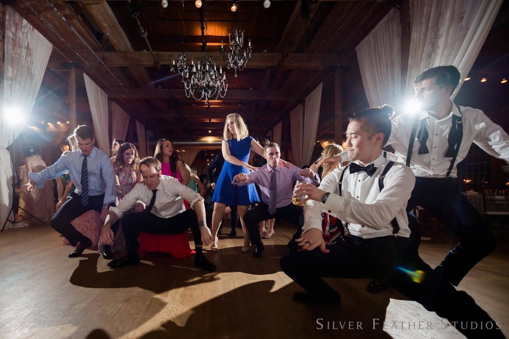cotton-room-wedding-silver-feather-studios-055.jpg