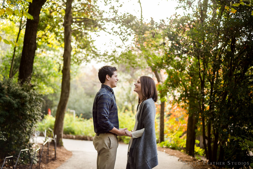 nc-asheboro-zoo-engagement-001.jpg