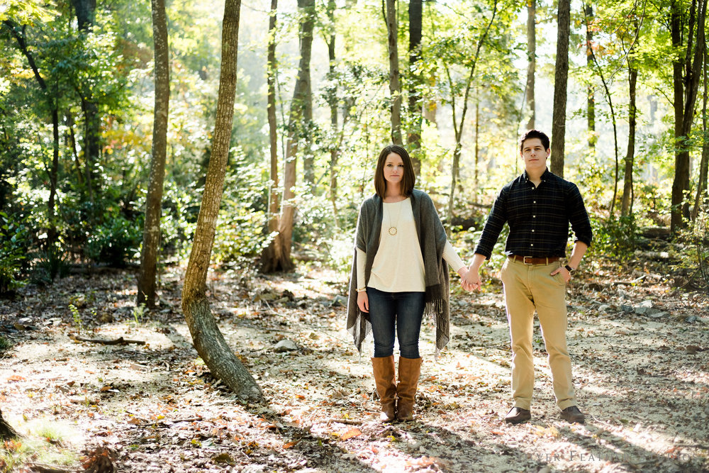nc-asheboro-zoo-engagement-010.jpg