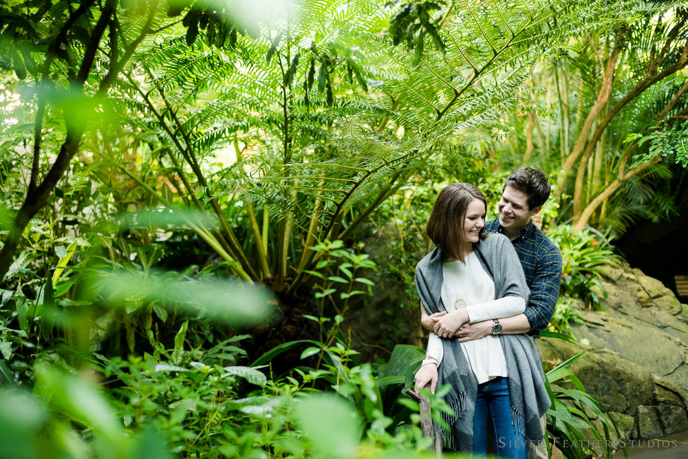 nc-asheboro-zoo-engagement-013.jpg