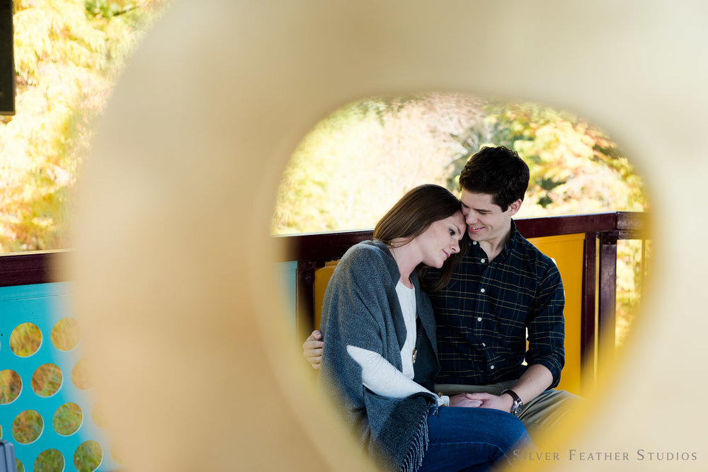 nc-asheboro-zoo-engagement-021.jpg