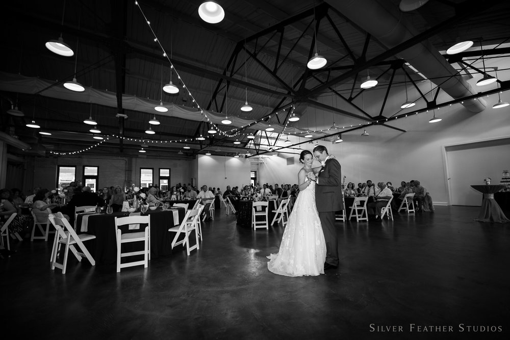 market-hall-wedding-raleigh-037.jpg