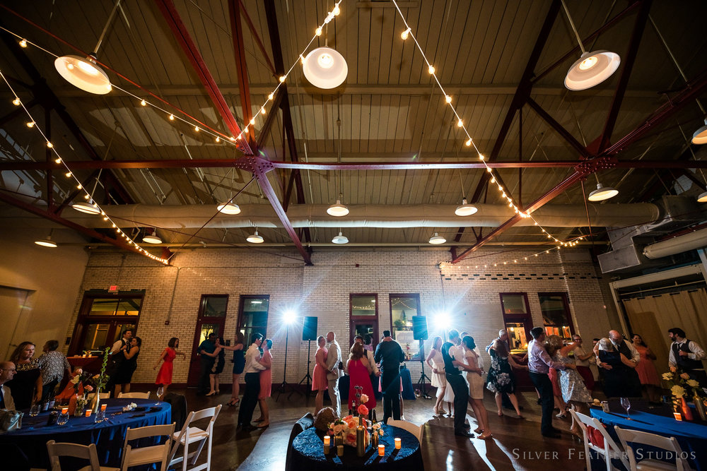 market-hall-wedding-raleigh-055.jpg