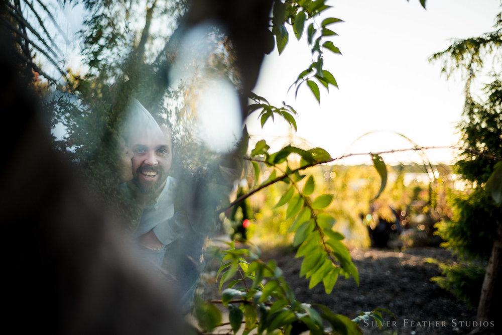 jc-raulston-arboretum-engagement-012.jpg