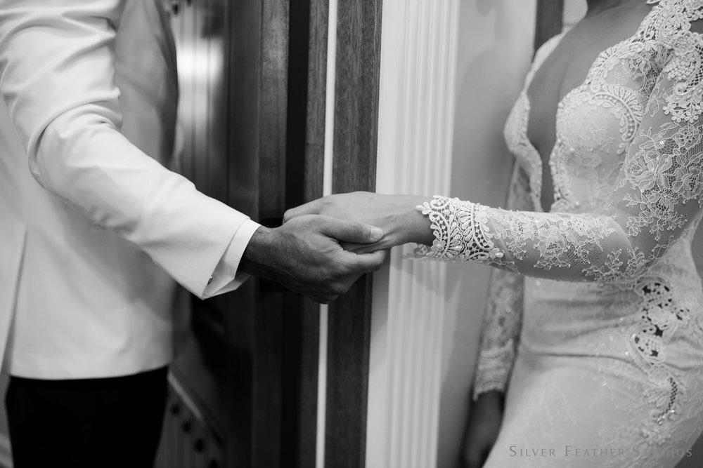 revolution-mills-wedding-012.jpg