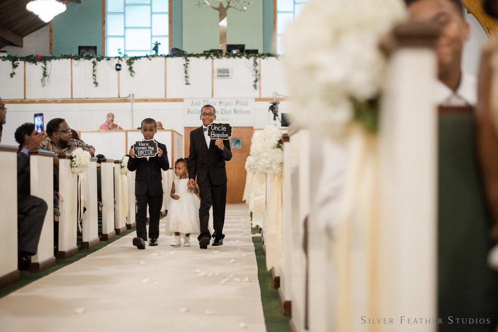 revolution-mills-wedding-016.jpg