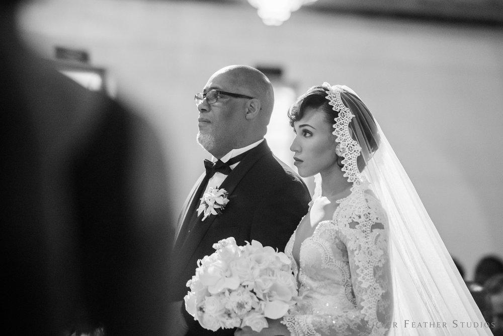 revolution-mills-wedding-019.jpg