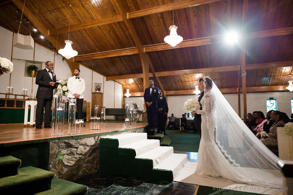 revolution-mills-wedding-018.jpg