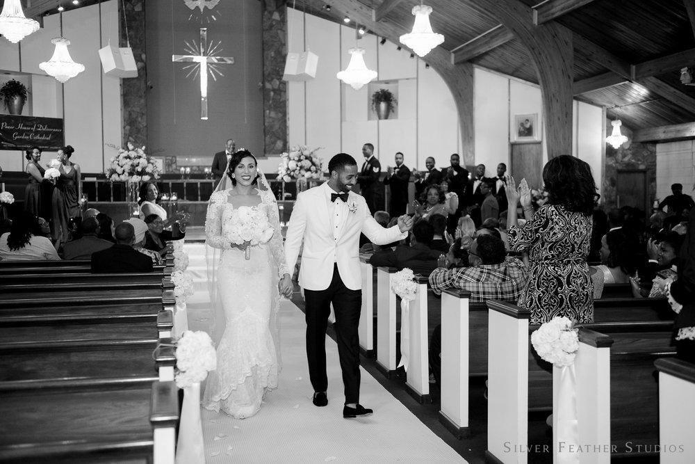 revolution-mills-wedding-021.jpg