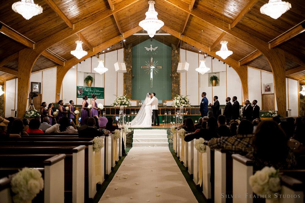 revolution-mills-wedding-020.jpg