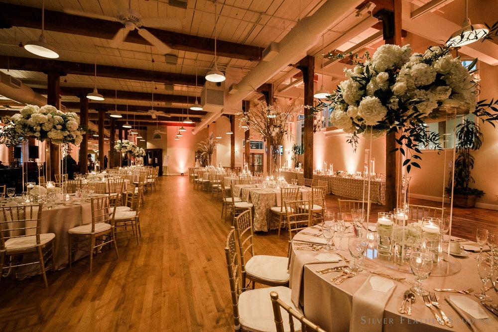 revolution-mills-wedding-025.jpg