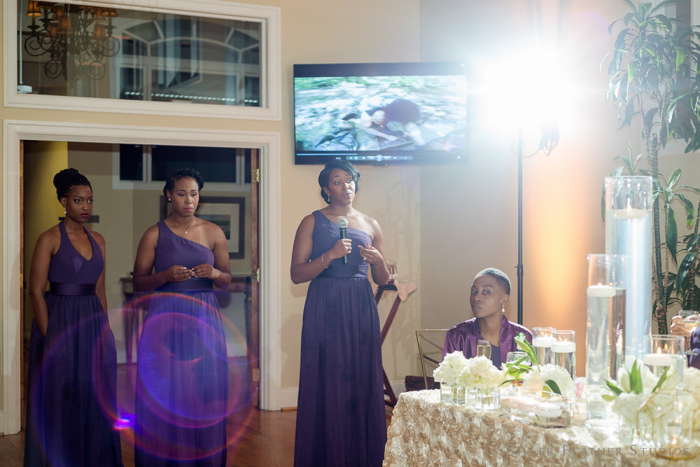 revolution-mills-wedding-039.jpg