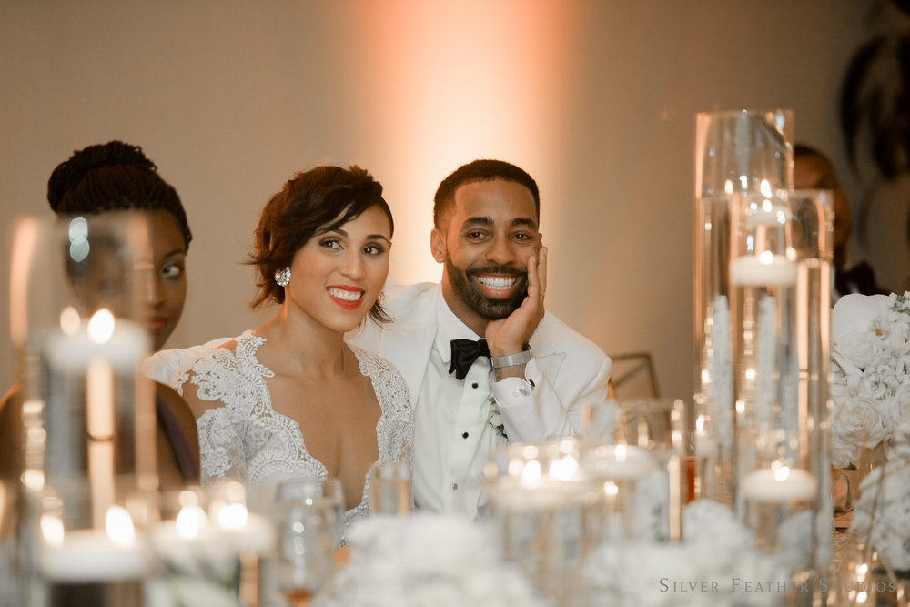 revolution-mills-wedding-040.jpg