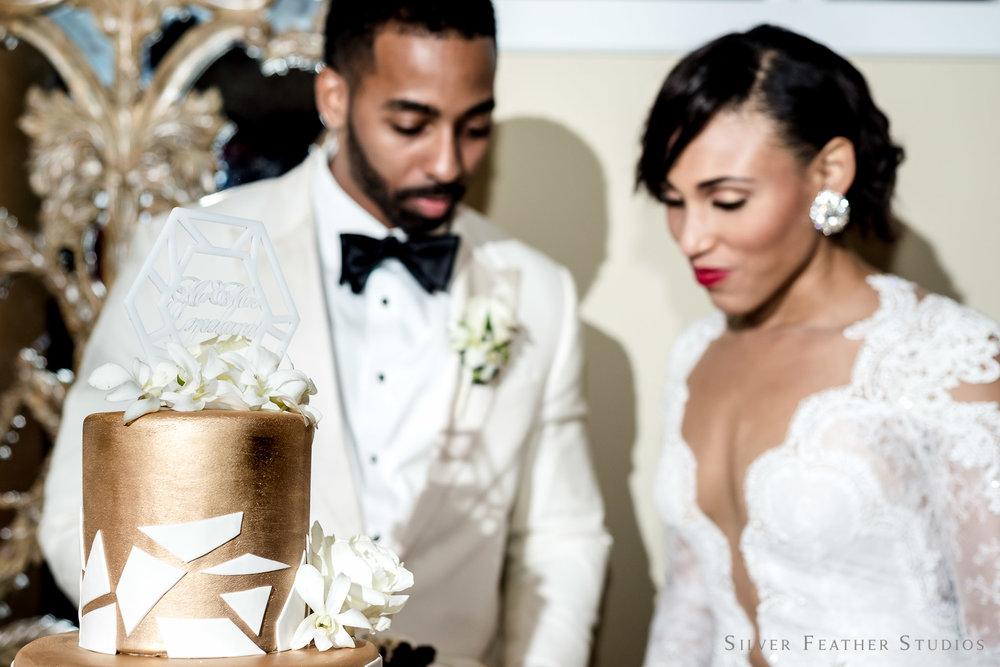 revolution-mills-wedding-044.jpg