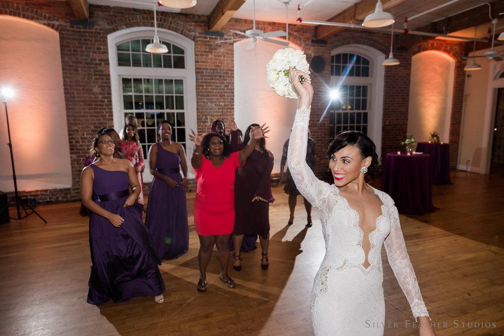 revolution-mills-wedding-046.jpg