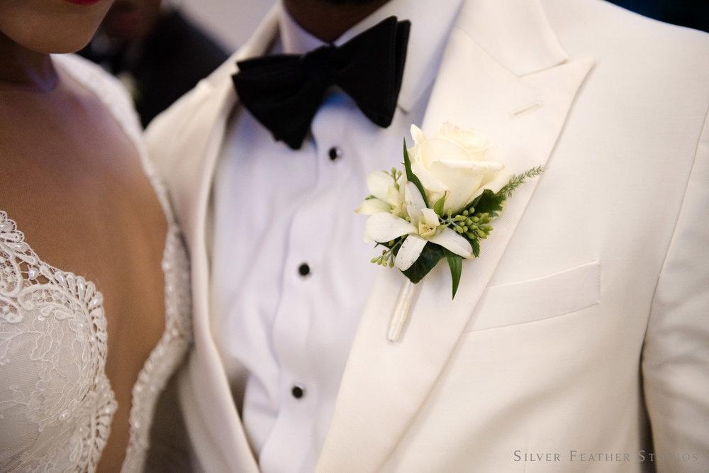 revolution-mills-wedding-027.jpg