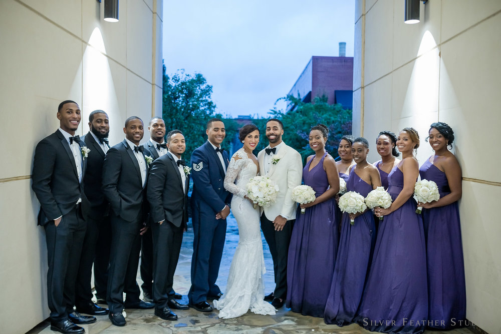 revolution-mills-wedding-026.jpg