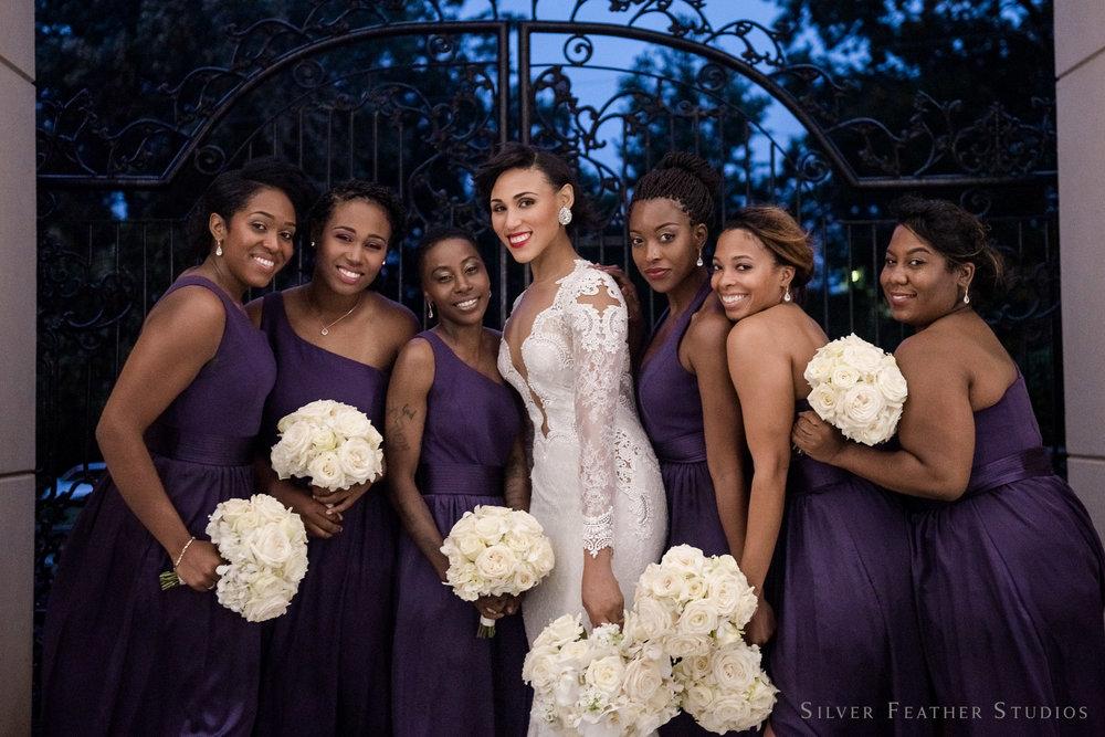 revolution-mills-wedding-030.jpg