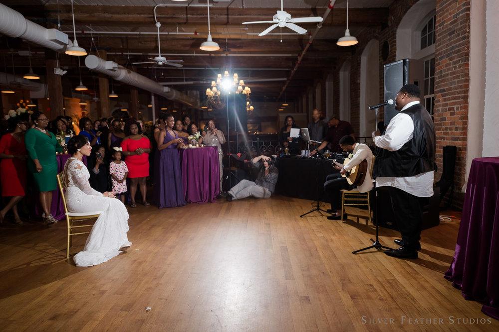 revolution-mills-wedding-049.jpg