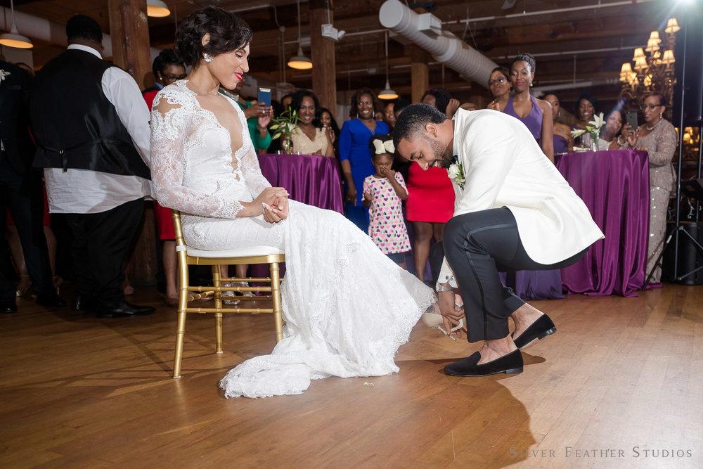revolution-mills-wedding-051.jpg