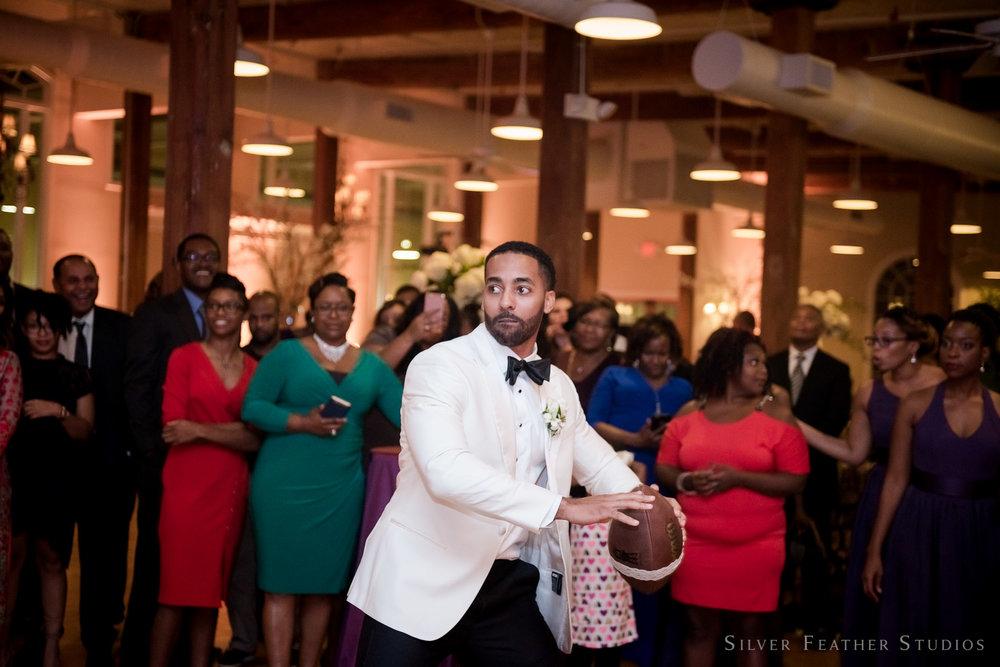 revolution-mills-wedding-052.jpg