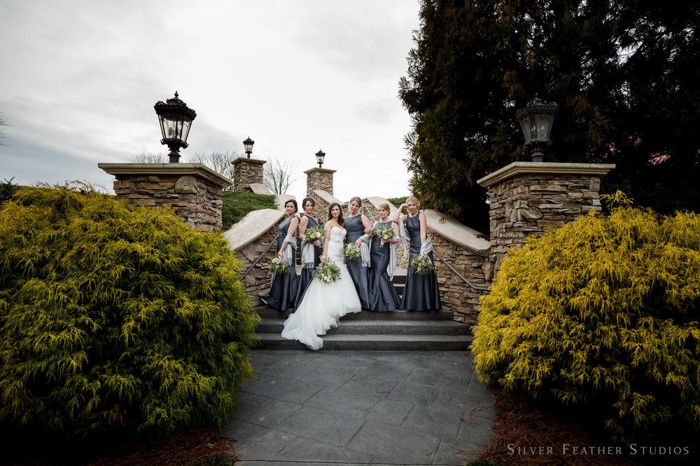 winter-wedding-childress-vineyards-004.jpg