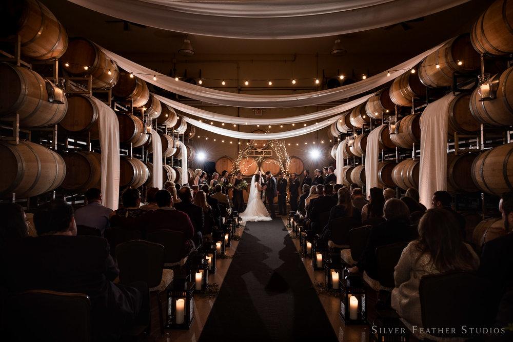 winter-wedding-childress-vineyards-008.jpg