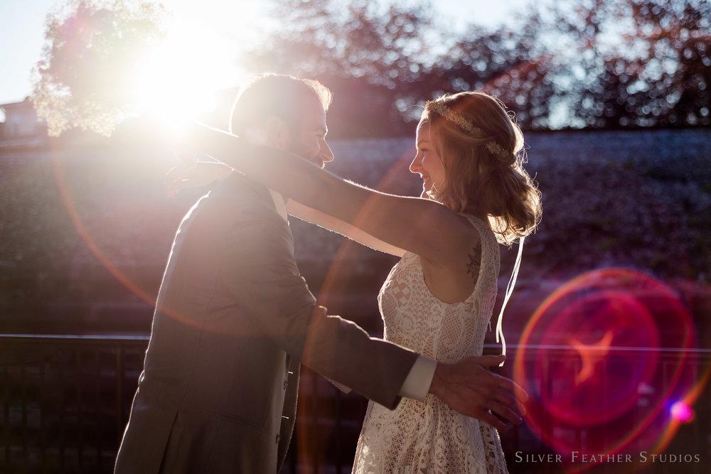 lindsay-james-married-019.jpg