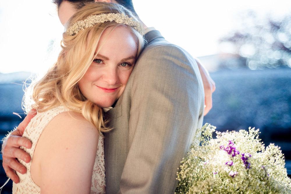 lindsay-james-married-017.jpg