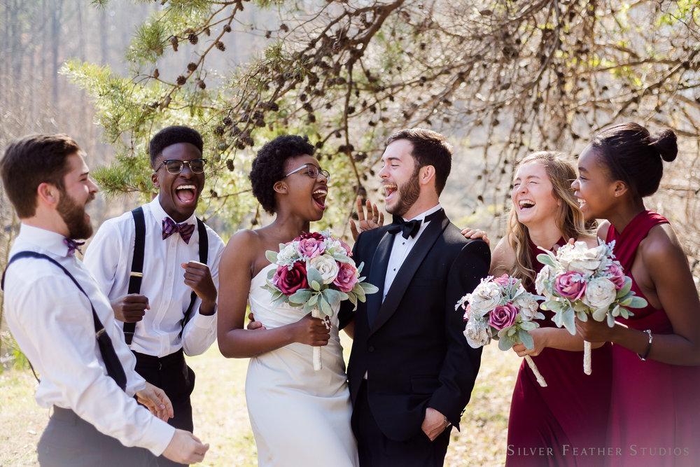 jensen-mtende-married-005.jpg