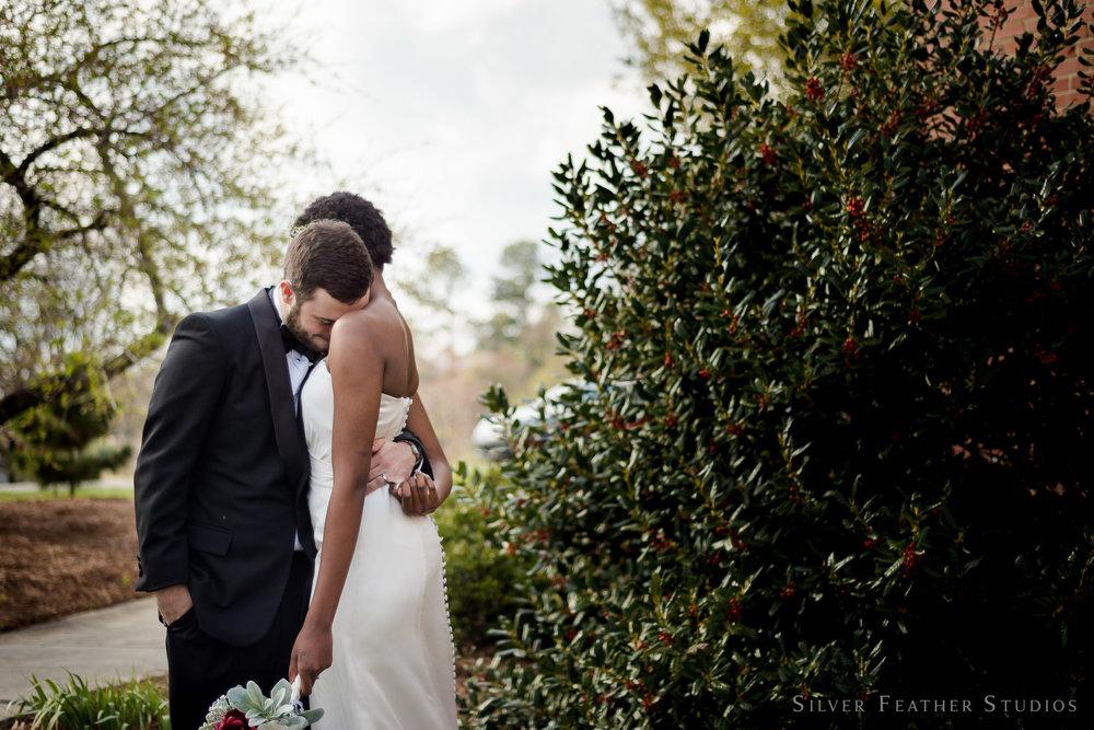 jensen-mtende-married-007.jpg