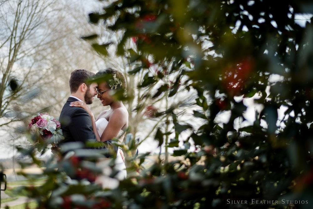 jensen-mtende-married-008.jpg