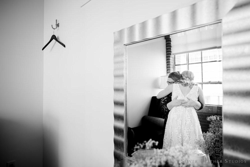 cotton-room-wedding-photography-005.jpg