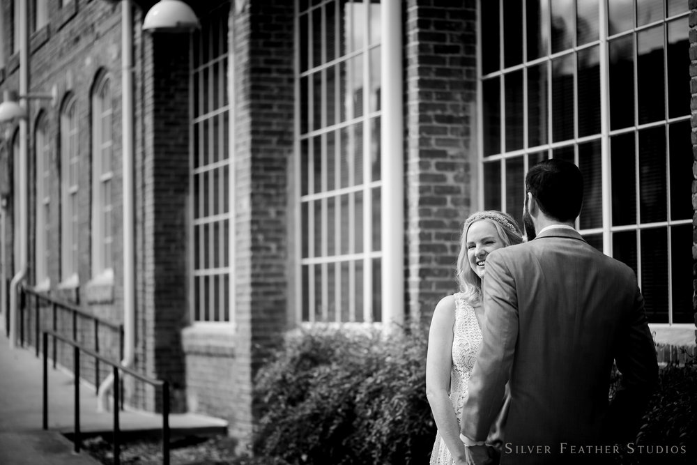 cotton-room-wedding-photography-015.jpg