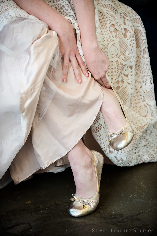 cotton-room-wedding-photography-006.jpg