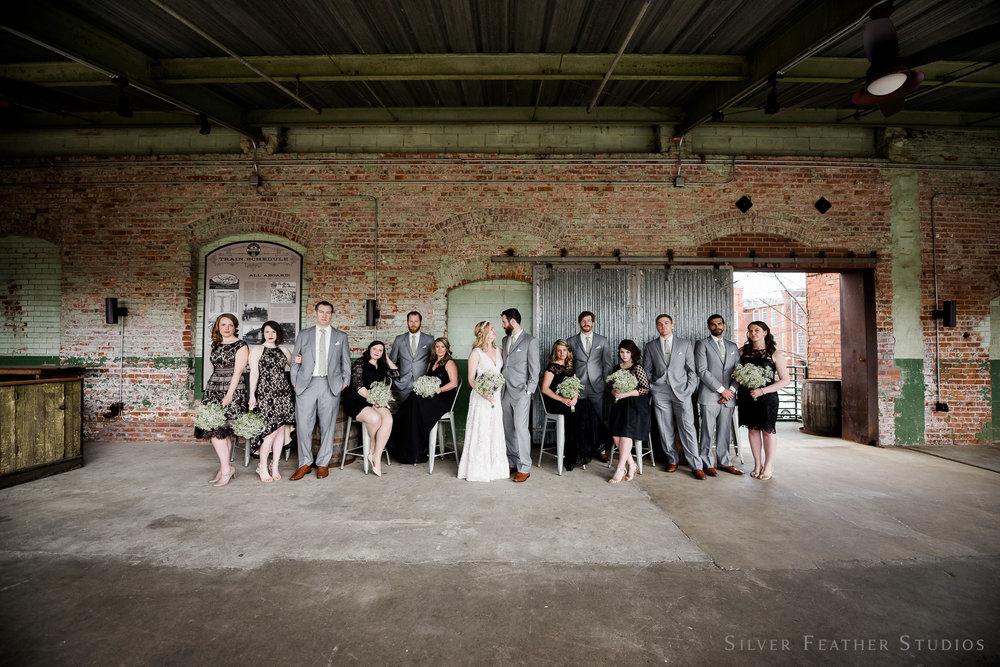cotton-room-wedding-photography-024.jpg