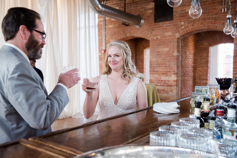 cotton-room-wedding-photography-031.jpg
