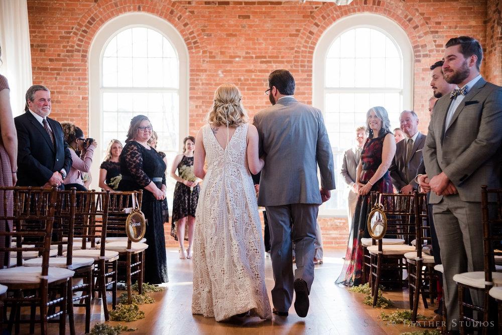 cotton-room-wedding-photography-033.jpg
