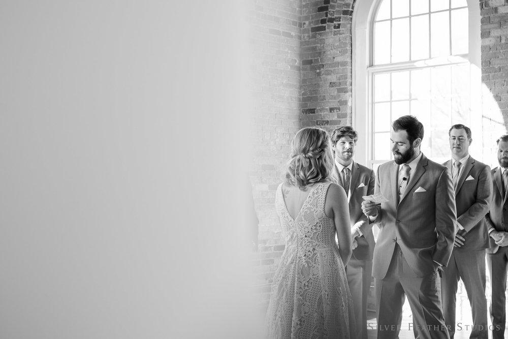 cotton-room-wedding-photography-036.jpg
